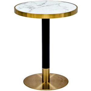 Обеденный стол Paco Dinner Table 60