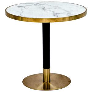 Обеденный стол Paco Dinner Table 80