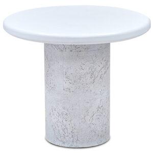 Обеденный стол Ritinha Table