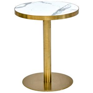 Обеденный стол Sancho Dinner Table