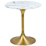 Обеденный стол Severino Dinner Table  - фото 1