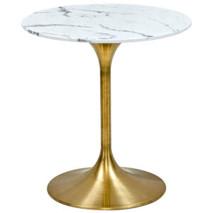 Обеденный стол Severino Dinner Table