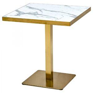 Обеденный стол Silvestre Dinner Table