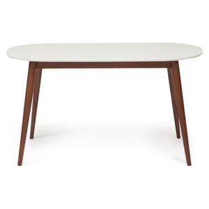 Обеденный стол Spisebord