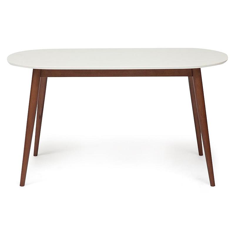 Обеденный стол Spisebord  - фото 1