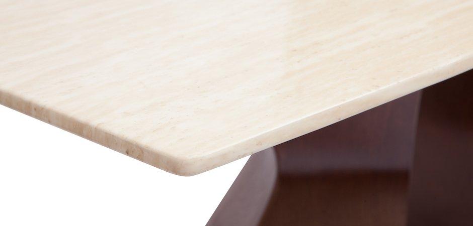Обеденнный стол Starck Grande   - фото 2