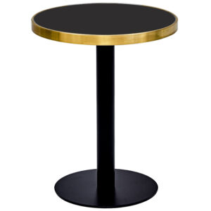 Обеденный стол Tadeo Dinner Table