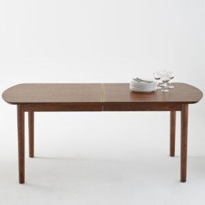 Раскладной обеденный стол Torgny Dinner Table