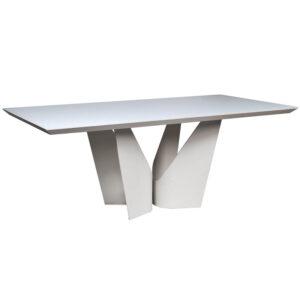 Обеденный стол White Orchid