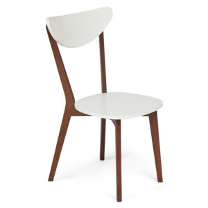 Обеденный стул Spisestol