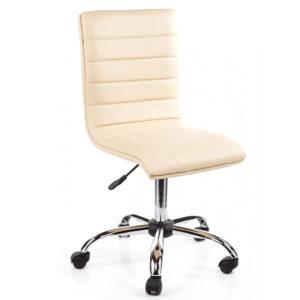 Офисное кресло Adrian