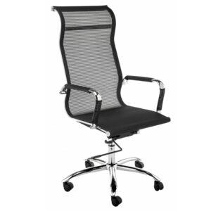 Офисное кресло Andrea