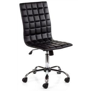Офисное кресло Balder