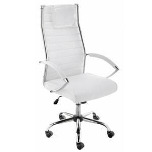 Офисное кресло Bayon