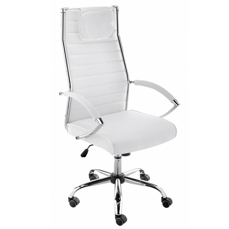 Офисное кресло Bayon  - фото 1