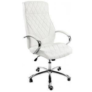 Офисное кресло Funes