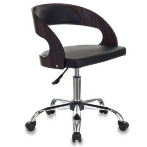 Офисное кресло Hilary