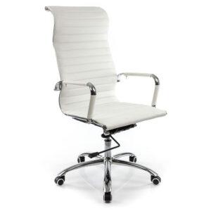 Офисное кресло Murren