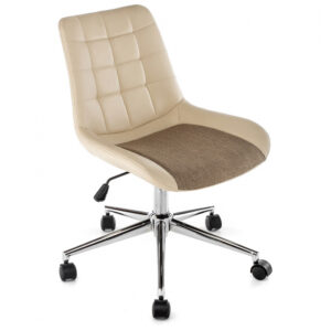 Офисное кресло Nikander beige