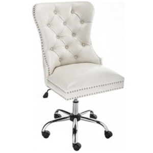Офисное кресло Origen