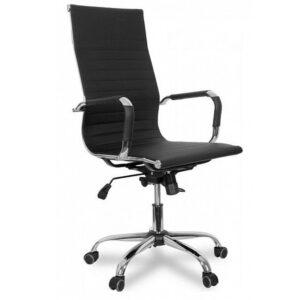 Офисное кресло Renal