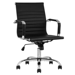 Офисное кресло Renal low