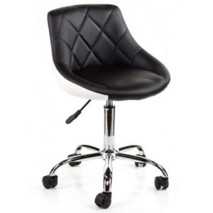 Офисное кресло Sheldon