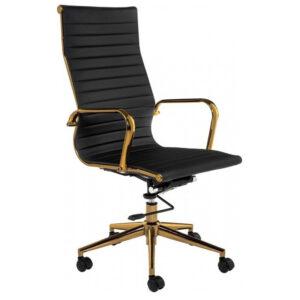 Офисное кресло Simon