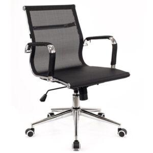Офисное кресло Witold