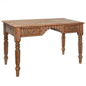 Письменный стол Tik Bona