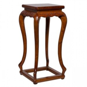 Приставной столик Chinese Side Table Figure