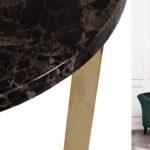 Приставной стол Serker Side Table  - фото 2