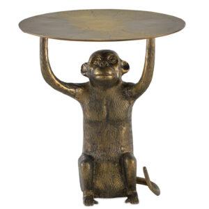 Приставной стол  Abu Accent Table
