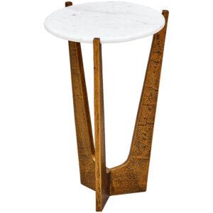 Приставной стол Anga Side Table
