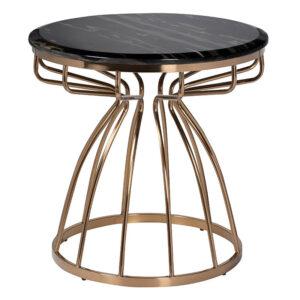 Приставной стол Buster Side Table