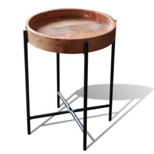 Приставной стол Darrick Side Table