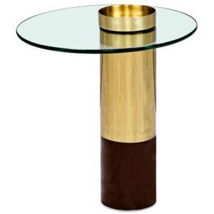 Приставной стол Desi Side Table