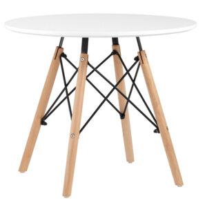 Приставной стол Eames Side Table