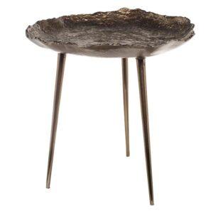 Приставной стол Edmundo Side Table 53