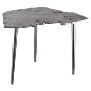 Приставной стол Edmundo Side Table II