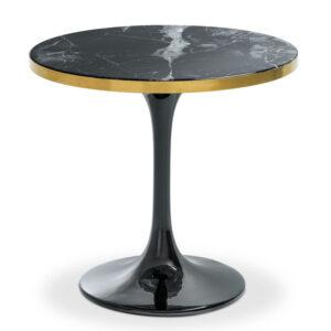 Приставной стол Eichholtz SIDE TABLE PARME