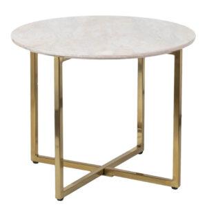 Приставной стол Esmond Side Table