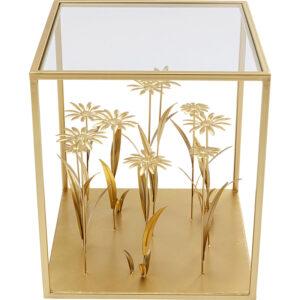 Приставной стол Golden Flowers