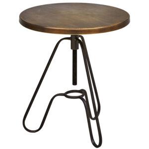 Приставной стол Grechen side table