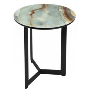 Приставной стол Karlin