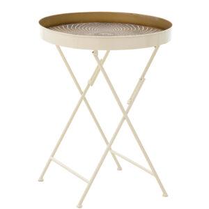 Приставной стол Martita Table