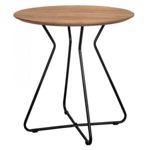 Приставной стол Matron Table round