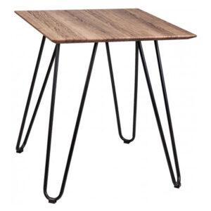 Приставной стол Matron Table square