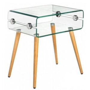 Приставной стол Morgen
