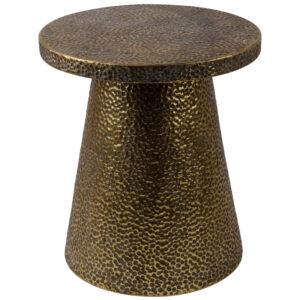 Приставной стол Nels Side Table